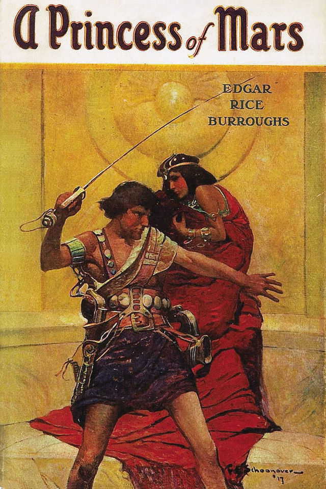 So Long Been Dreaming: Postcolonial Science Fiction & Fantasy