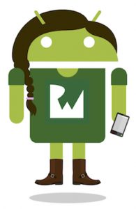 android_tutorial_title_image